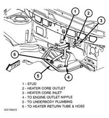 diagram heater dodge questions answers pictures fixya auxiliary heater control