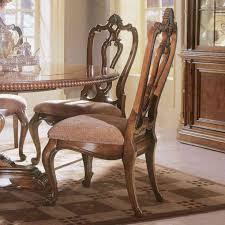 Mesmerizing 60 Craigslist Living Room Furniture Chicago Design