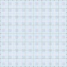 Top 10 Graph Paper Grid Background Download Royalty Free Vector