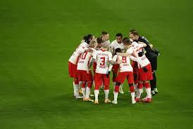 Heute abend spielt rb leipzig gegen den vfl wolfsburg. Wolfsburg Vs Rb Leipzig Prediction Preview Team News And More Bundesliga 2020 21