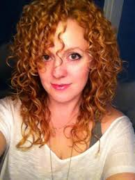 Hairstyles For Curly Hair 14 Wonderful Deva Curl Via RedditrCurlyhair Hair Pinterest Deva Curl