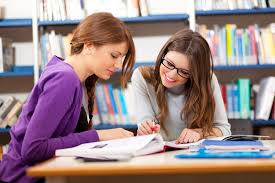 custom research papers at writing service studycation help writing papers