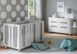 graco bedroom bassinet sienna. status sienna 3-in-1 convertible crib graco bedroom bassinet