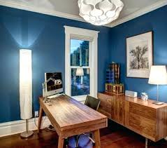 home office wall color. Home Office Wall Colors For Blue Color .
