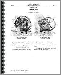john deere 2510 tractor service manual tractor manual tractor manual tractor manual