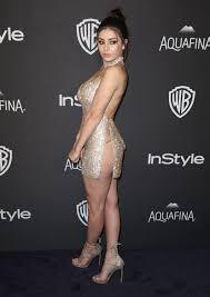 Charli Xcx TheFappening Beautiful naked celebrity