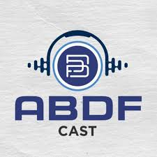 ABDF Cast