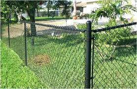 Chain link fence post sizes Pipe Fence Post Spacing Post For Chain Link Fences Fences Chain Link Fence Post Sizes Fresh Fence Maywoodnjorg Fence Post Spacing Fence Post Spacing Chain Link Fence Post Spacing