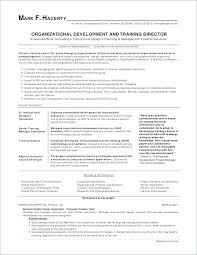 Skills Based Resume Template Classy Accomplishment Based Resume Format Skills Based Resume Template
