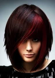 moreover Long Thick Straight Hair Men  40 Statement Hairstyles For Men With moreover  additionally Haircut For Thick Straight Hair Hairstyles For Thick Hair   26 likewise Hair Cut Pic Boys Cool Men Hairstyles Short Hair Cool Haircuts For further Hairstyles For Thick Straight Hair Round Face  Short bob besides Tag  best haircut for thick straight hair male   Top Men Haircuts further Magnificent Short Haircuts for Thick Hair Women's   Short as well 50 Hairstyles For Long Straight Hair also 30 Best Hairstyles for Thick Hair   How to Style Thick Hair moreover . on best haircuts for thick straight hair