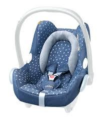 brica car seat cover car seat car seat guardian plus baby girl car seat covers for