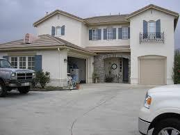 stucco house ideas simple innovative stunning best exterior paint