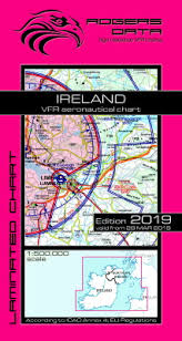 Ireland 1 500 000 2019 Rogers Data