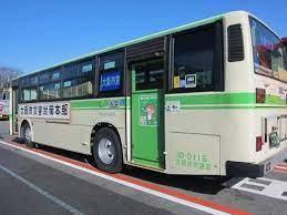 仙台 市 交通 局