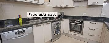 appliance repair plano. Plain Repair And Appliance Repair Plano L