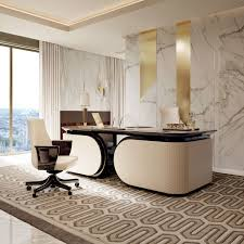 office desks for the home. Luxury Office Desks - Home Furniture Set Check More At Http://www For The V