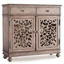 fretwork furniture. fretwork furniture google search