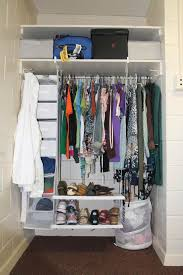 closet organizers for small closets. beautiful small 10 ways to make your dorm room feel more homey tiny closetsmall closetsdorm  closet organizationorganization  and organizers for small closets