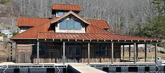 metal siding rusted corrugated metal roofing roofing at roofing metal barn siding best
