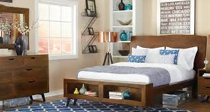 Valuable Ideas American Furniture Bedroom Sets Albuquerque Mattress Center  Home Freight Warehouse