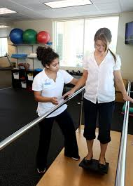 physical therapist aide physical therapist aide burger physical therapy plans open house