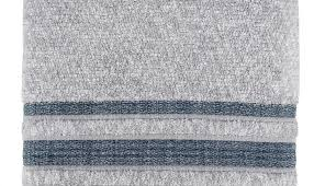 area white gray accent and floor for living blue bedroom runner rug r threshold hallway tapestry