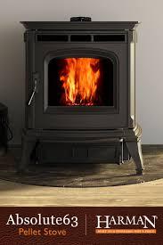 48 best harman stoves images on stoves pellet stove for harman fireplace insert