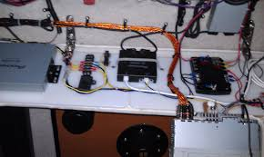 boat stereo system wiring diagram wiring library yellow wiring for stereo the hull truth boating and fishing forum attached images