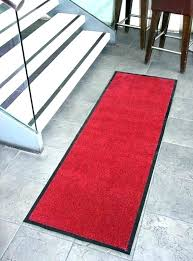 extra long hallway runner hall runners rugs heavy duty rug commercial new small large australia