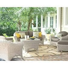 martha stewart living patio furniture living furniture living patio furniture wicker furniture living