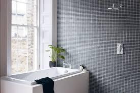 small bathroom ideas images. Britton Bathrooms\u0027 Sustain Bath Small Bathroom Ideas Images