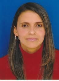 ADRIANA CAICEDO PARRADO - SERVICIO NACIONAL DE APRENDIZAJE - SIGEP -  Función Pública