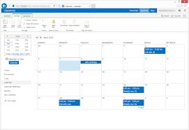 Online Office Calendar Invite Attendees From Sharepoint Calendar