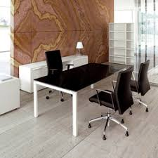word 39office desks workstations39and. Cartesio Desk   Desks Faram Word 39office Workstations39and