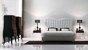 white furniture decor bedroom. Image Of: White Bedroom Furniture Decorating Ideas Decor R