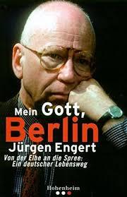 Diederichs, düsseldorf/köln 1969, oclc 7521668. Engert Mein Gott Berlin Engert Jurgen Amazon De Bucher