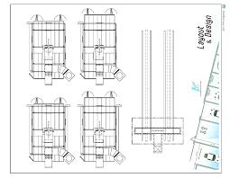 DZA Portfolio Office Of Dr StoneDoctor Office Floor Plan