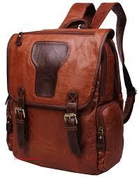 designer backpacks mens
