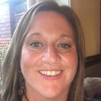 Wendy Mason - United Kingdom   Professional Profile   LinkedIn