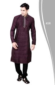 Designer Kurta For Groom Designer Mens Kurta Party Wear Kurta With Churidar