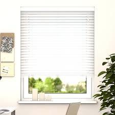 Ideas Rollos Für Schräge Fenster Selber Bauen