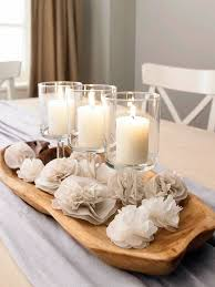 25 Best Ideas About Everyday Table Centerpieces On Pinterest Table