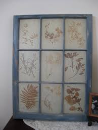 Old Window Frame Decor 54 Window Frame Wall Art Home Dzine Craft Ideas Ideas For Using