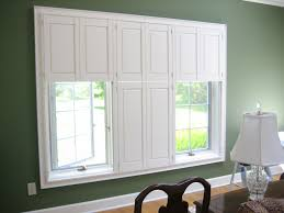 Window Blinds Parts Ideas  Cabinet Hardware Room  Window Blinds Replacement Parts For Window Blinds