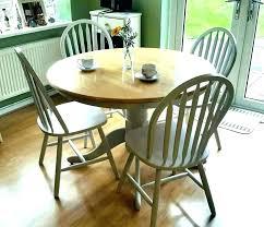 farmhouse kitchen sets small farmhouse dining table farm style kitchen distressed tables set round farmhouse style