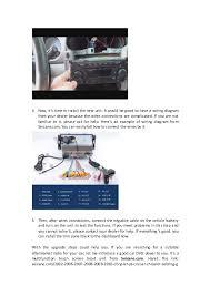 2010 chrysler 300 radio wiring diagram 2010 image 2010 chrysler sebring radio wiring diagram 2010 auto wiring on 2010 chrysler 300 radio wiring diagram