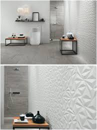 installing ceramic wall tile installing ceramic wall tile fresh bathroom tile idea install 3d tiles to