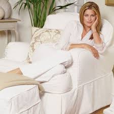 kathy ireland home furniture. Kathy Ireland Model Turned Furniture Designer Has Some 25 Different Licensed Home Furnishings Product Categories To Her Credit Inside