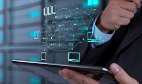 Private Cloud Solutions In Electronic City Bengaluru Id