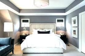 bedroom ceiling paint color ideas best ceiling paint color tray bedroom ceiling paint color ideas home